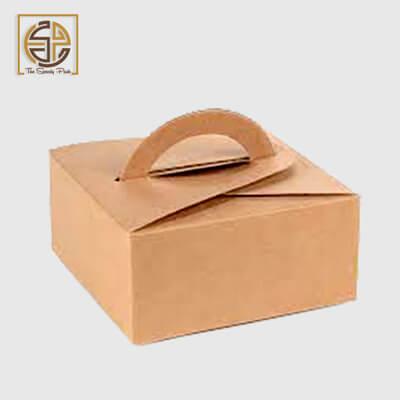 kraft-box-with-handle