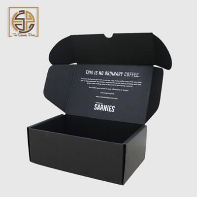 kraft-shipping-boxes-design