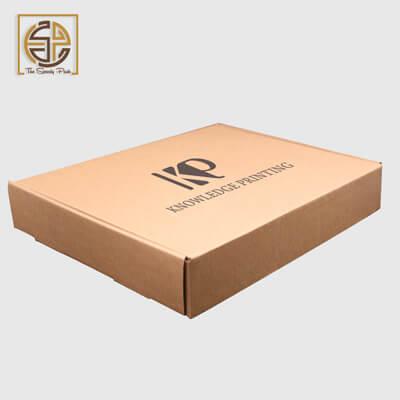 kraft-shipping-boxes-packaging