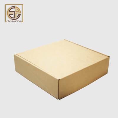 kraft-shipping-boxes
