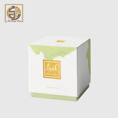 luxury-candle-packaging-box