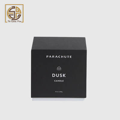 luxury-candle-packaging-design