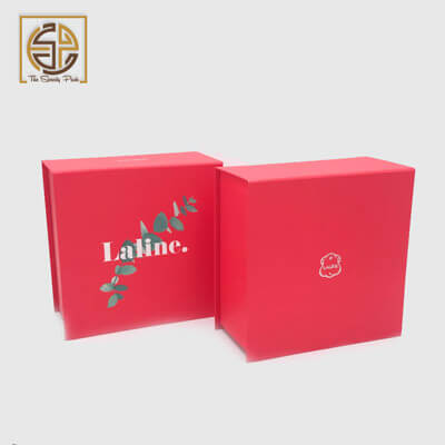 luxury-gift-boxes-shipping