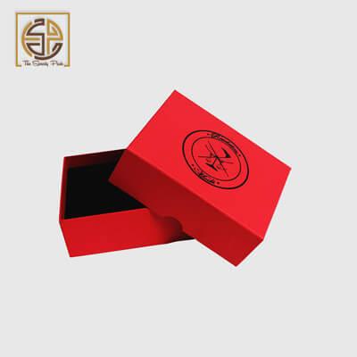 luxury-gift-boxes