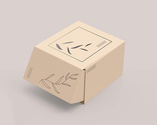 mailer-box-thumnail