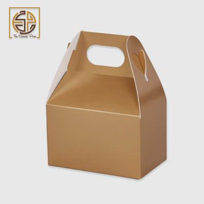 mini-gable-boxes-shipping