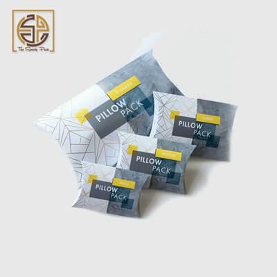 mini-pilllow-boxes-shipping