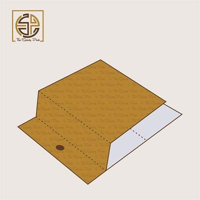 multi-pourpose-header-box