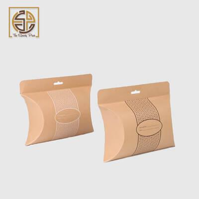 pillow-box-packaging-design