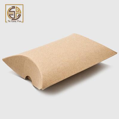 pillow-box-packaging-shipping
