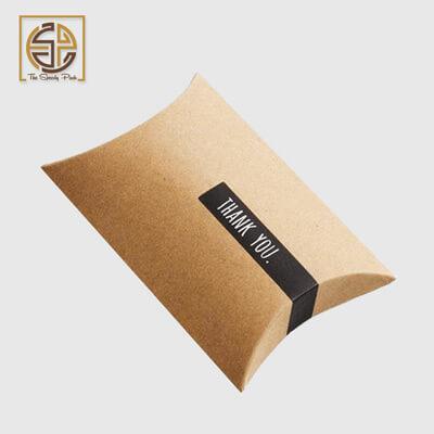 pillow-box-packaging