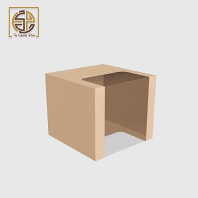retail-cardboard-boxes