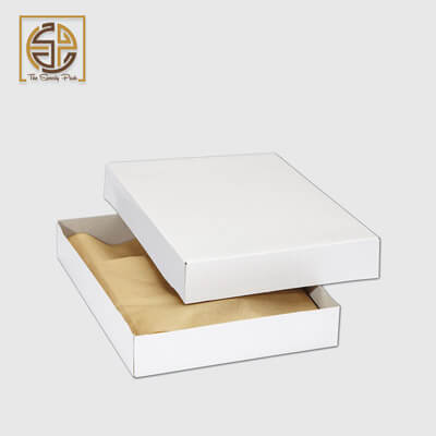 retail-gift-boxes-shipping