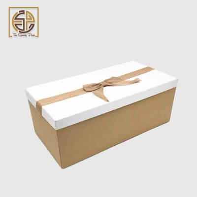 retail-gift-boxes