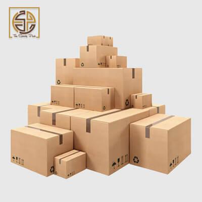 retail-shipping-boxes