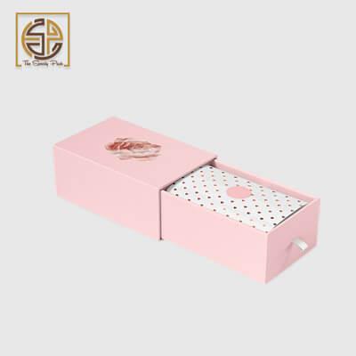 rigid-business-card-boxes-wholesale