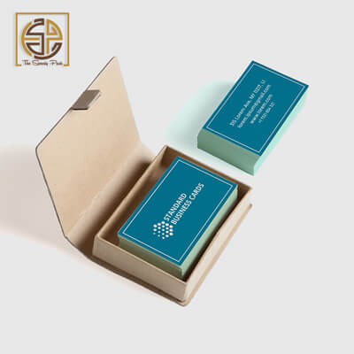 rigid-business-card-boxes