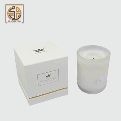 rigid-candle-boxes-design