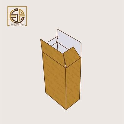 seal-end-auto-bottom-box