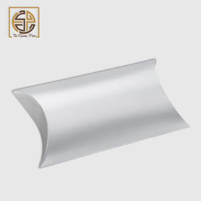 silver-pillow-boxes