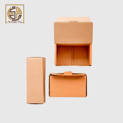 small-cardboard-boxes-design