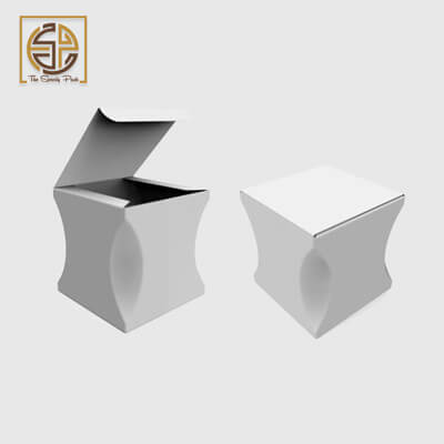 small-cardboard-boxes-shipping