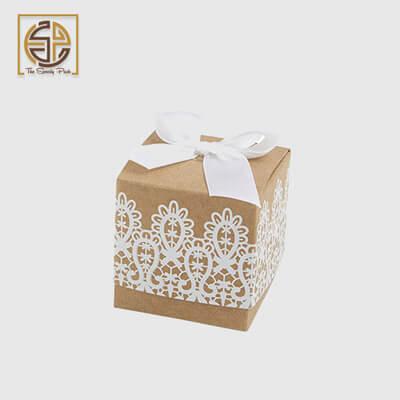small-favor-boxes-design