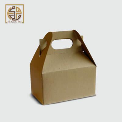small-gable-boxes-design