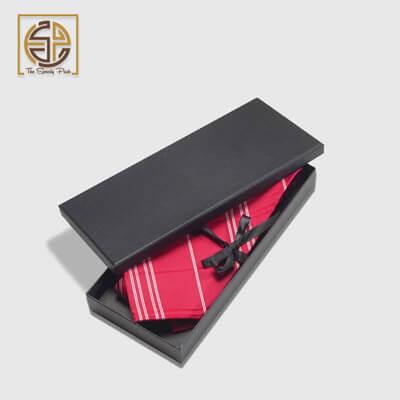 tie-boxes-design