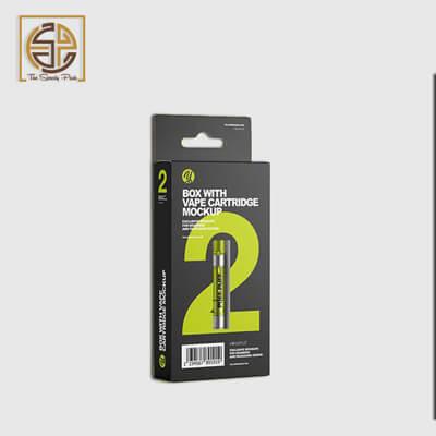 vape-pen-cartridge-packaging-design