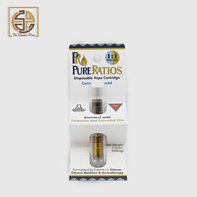vape-pen-cartridge-packaging