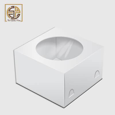 white-cake-boxes-design