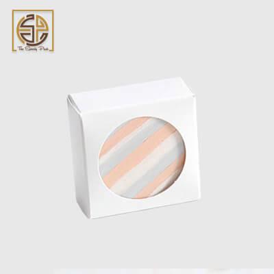 white-favor-boxes-shipping