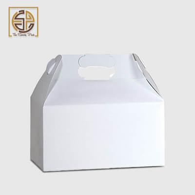 white-gables-design