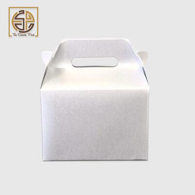 white-gables-shipping
