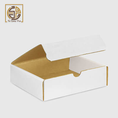 white-mailer-boxes-shipping