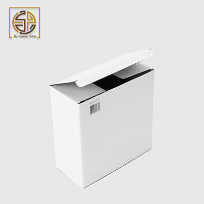 white-product-boxes