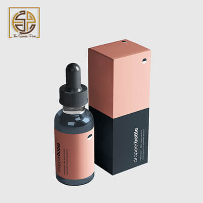 wholesale-CBD-Care-Boxes