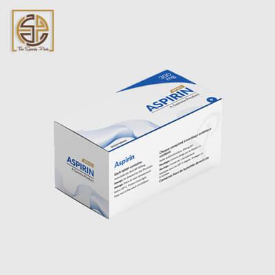 wholesale-Custom-Printed-Medicine-Boxes