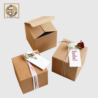 wholesale-Kraft-Favor-Boxes
