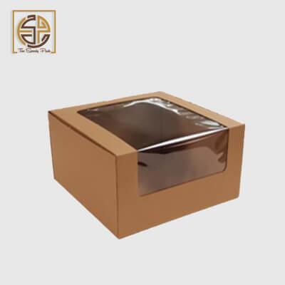wholesale-Kraft-Food-Boxes