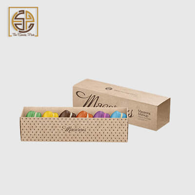 wholesale-Kraft-Gift-Boxes