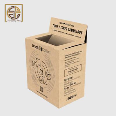 wholesale-Kraft-Paper-Box