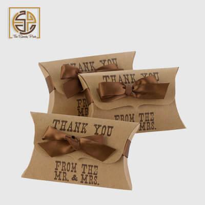 wholesale-Kraft-Pillow-Boxes