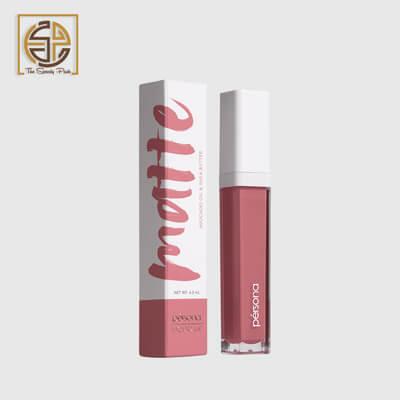 wholesale-Lipstick-Boxes
