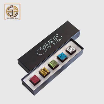 wholesale-Luxury-Chocolate-Boxes