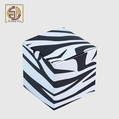 wholesale-black-favor-boxes