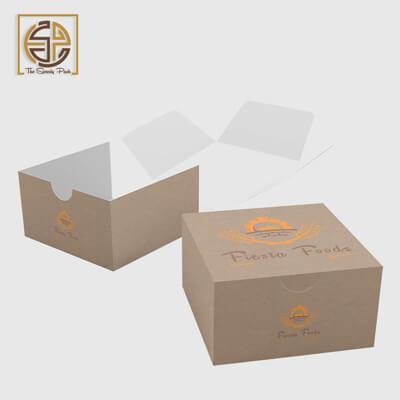 wholesale-cake-shipping-boxes