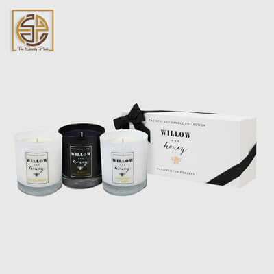 wholesale-candle-gift-boxes