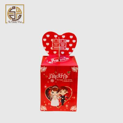 wholesale-candy-favor-boxes